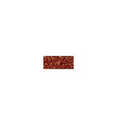"Glitzer Bügelfolie Kupfer, 12"" x 36"" - Silhouette Amerika"