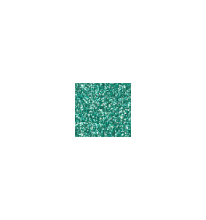 "Glitzer Bügelfolie Mint, 12"" x 36"" - Silhouette Amerika"
