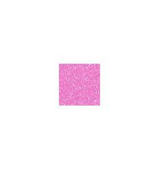 "Glitzer Bügelfolie Pink, 12"" x 36"" - Silhouette Amerika"