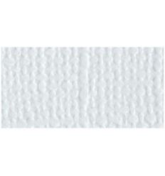 Scrapbooking Papier Powder Blue - Bazzill