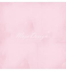Monochromes - Shades of Sofiero - Rose/Fuchsia - Scrapbooking Papier
