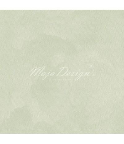 Monochromes - Schades of Sofiero - Celery/Sage - Scrapbooking Papier