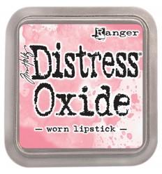 Distress Oxide Stempelkissen Worm Lipstick - Tim Holtz