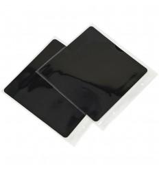 Zeigetaschen mit magnetischem Einlegeblatt - Tonic