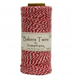 Bakers Twine Rot - Hemptique