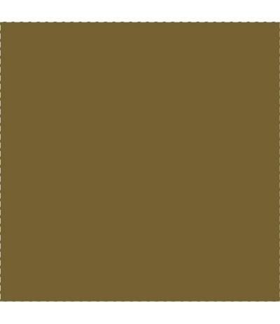Vinylfolie Metallic Gold glanz, 30.5 x 30.5 cm - Oracal
