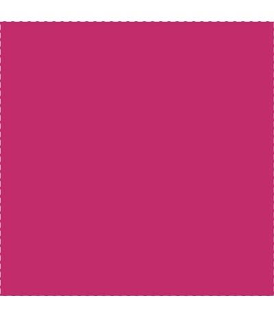 Vinylfolie Pink glanz, 30.5 x 30.5 cm - Oracal