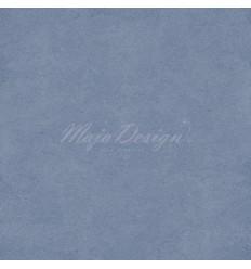 Monochromes - Shades of Denim - Blue - Maja Design