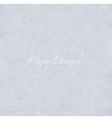 Monochromes - Shades of Denim - Light Blue - Maja Design