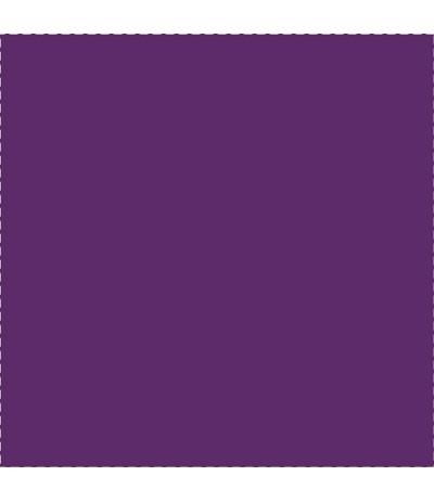Vinylfolie Violett matt, 30.5 x 30.5cm - Oracal