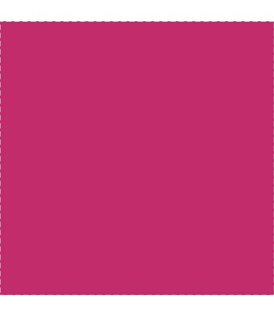 Vinylfolie Pink matt, 30.5 x 30.5cm - Oracal