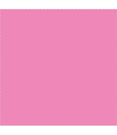 Vinylfolie Soft Pink matt, 30.5 x 30.5cm - Oracal