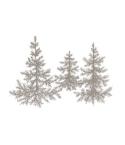 Drei Tannenbäume - Artemio