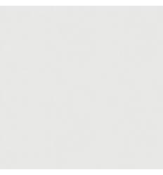 Scrapbooking Papier Hauskollektion Creme Weiss - Alexandra Renke