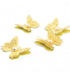Motivstanzer Layering Butterfly - EK Tools