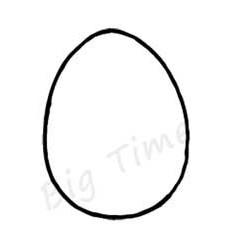 Eier Stempel
