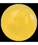 Nuvo Jewel Drops Limoncello