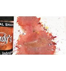 Magical Shaker Cowabunga Copper Pigment Pulver