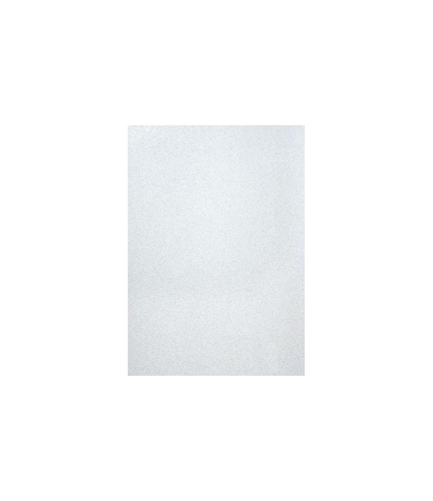 glitter papier weiss selbstklebend a4 artoz. Black Bedroom Furniture Sets. Home Design Ideas