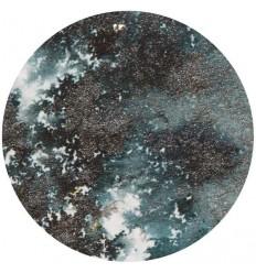 Pigmentpulver Storm Cloud - Nuvo