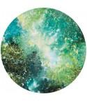 Pigmentpulver Green Parade - Nuvo