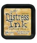 Distress Ink Mini Stempelkissen Scattered Straw - Tim Holtz