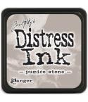 Distress Ink Mini Stempelkissen Pumice Stone - Tim Holtz
