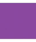 Distress Ink Mini Stempelkissen Wilted Violet - Tim Holtz