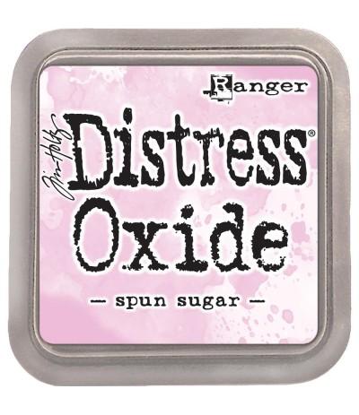Distress Oxide Stempelkissen Spun Sugar - Tim Holtz