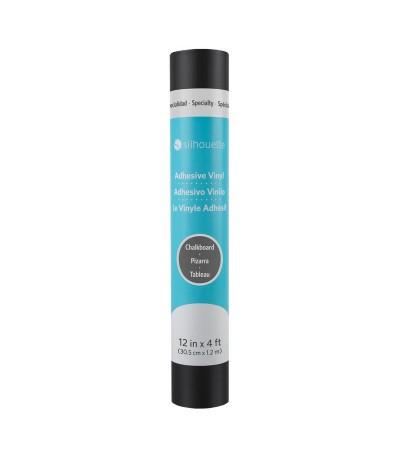 Chalkboard / Tafel Vinylfolie - Silhouette America