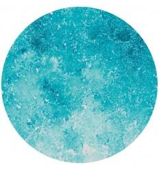 Pigmentpulver Blue Blitz - Nuvo
