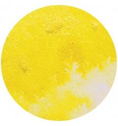 Pigmentpulver Solar Flare - Nuvo