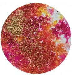 Pigmentpulver Catherine Wheel - Nuvo
