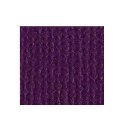 Scrapbooking Papier Velvet - Bazzill