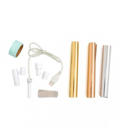 Foil Quil Starter Kit