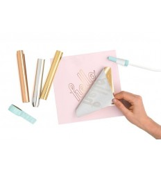 Foil Quil Starter Kit für Silhouette Cameo