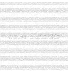 Scrapbooking Papier kleine Frühlingstypo grau - Alexandra Renke