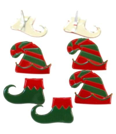 Brads Elf - Eyelet Outlet