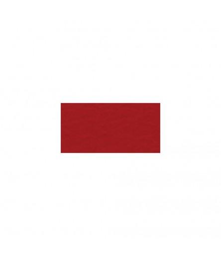 "Scrapbooking Papier Classic Red Fourz, 8.5"" x 11"" - Bazzill"
