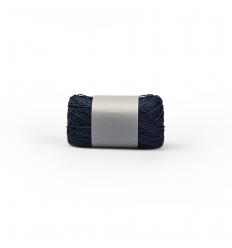 ITO Garn Gima 8.5 Orient Blue