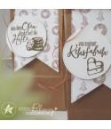 Clear Stamps Kleines Plätzchen Mischmasch - Creative Depot