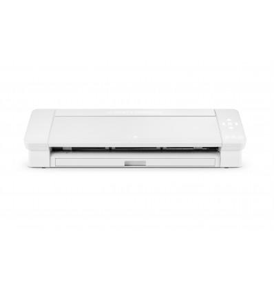 Silhouette Cameo 4 blanc 30 cm
