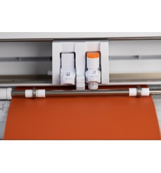 Silhouette Karft Blade 2 für Cameo 4, 3mm (2 Stück)