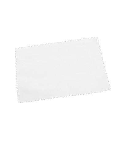 Sublimation-Print Brillenputztuch / Glasreinigungstuch