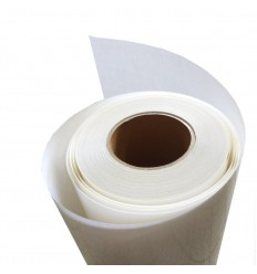 Mask für Sublimationspapier, 30 x 50cm - Plottermarie