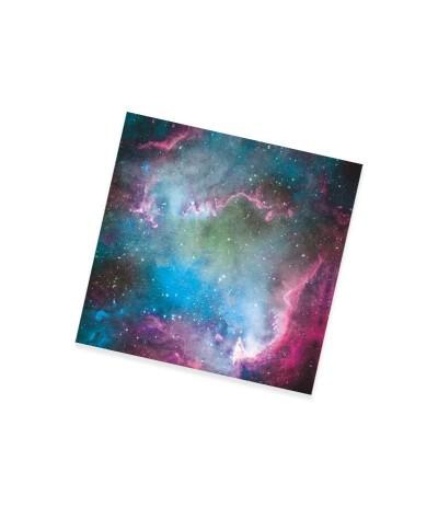Sublimationspapier Galaxy1 - Plottermarie