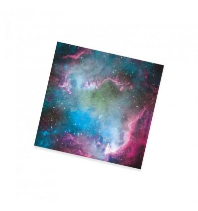 Sublimationspapier Galaxy Designs Galaxy1 - Plottermarie