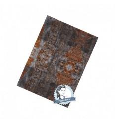 Flexfolie Goldrush 2.0 iron, A4 - Plottermarie