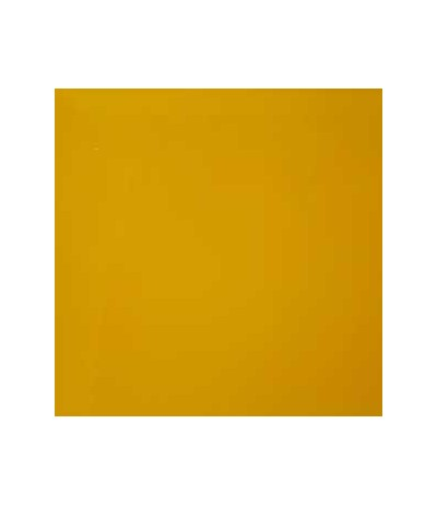 Adhäsionsfolie gelb, 20 x 30cm - Plottermarie