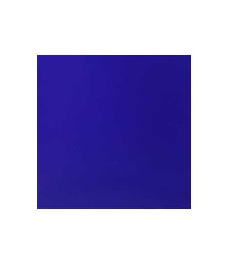 Adhäsionsfolie dunkelblau, 20 x 30cm - Plottermarie